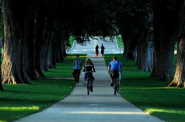 Greenstone Real Estate Fort Collins