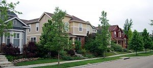 Harest Park Homes For Sale