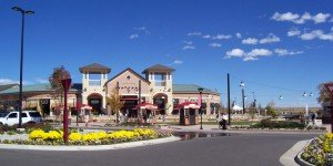 Loveland Colorado Homes
