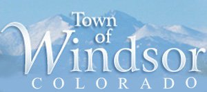 Windsor CO Real Estate