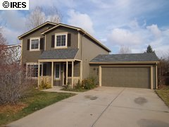 Fort Collins Home Buyers Checklist