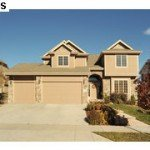 New Listing in Fossil Lake Ranch 3626 Wild View Dr. Fort Collins, Co