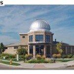 Observatory Village New Listing