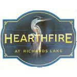 Hearthfire Fort Collins