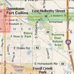 8 Reasons to Buy a Fort Collins Home