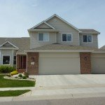 Just Sold 3509 Green Spring in Fossil Lake Ranch