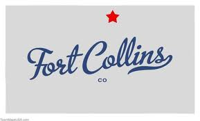 Fort_Collins