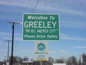 Greeley_Homes