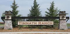 Timnath Colorado Real Estate