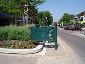 greeley_sign