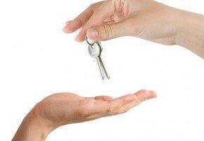 Fort Collins Real Estate Agent