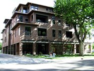 Fort Collins Lofts