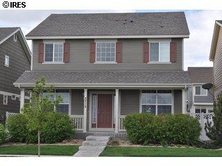 Observatory Village Fort Collins Homes For Sale
