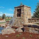 Serratoga Falls Fort Collins Homes For Sale