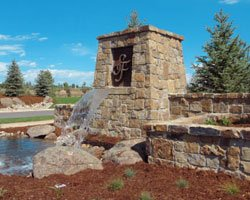 Serratoga Falls Fort Collins Homes For Sale