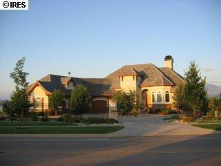 Loveland Homes