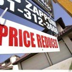 How to Price My Home Right
