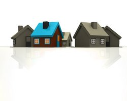 FHA Loans Can Help If You Have A Small Down Payment