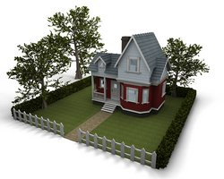 5 Cost Effective Projects to Improve Curb Appeal