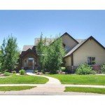 5992 Snowy Plover Ct, Fossil Lake Ranch in Fort Collins – Sold Price $655,000