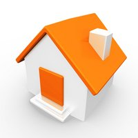 Buying a home on a retiree's budget in Fort Collins…
