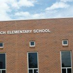 Zach Elementary Fort Collins
