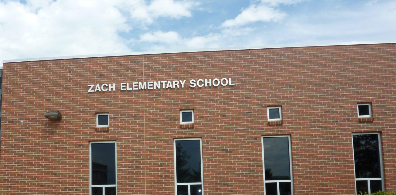 Fort Collins Schools