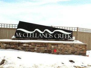 Mcclelland's_Creek