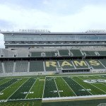 CSU New Football Stadium Fort Collins CO – Old Town Fort Collins