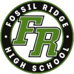 Fossil Ridge High School Homes For Sale