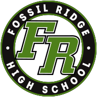 fossil-ridge-high-school