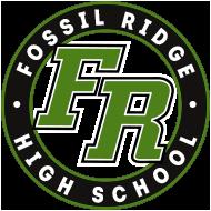 fossil-ridge-high-school