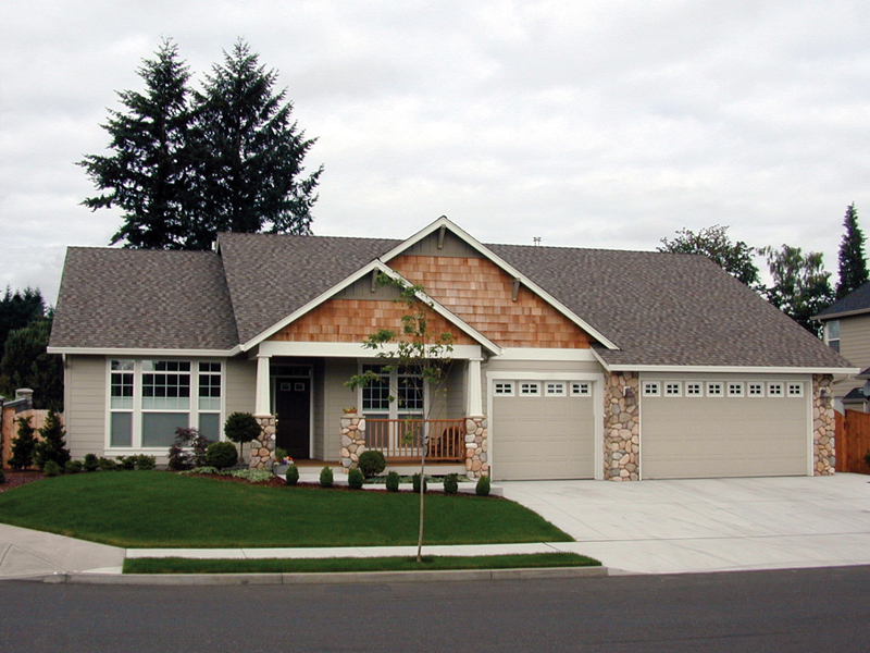 You Need a Realtor to Buy New Construction Homes