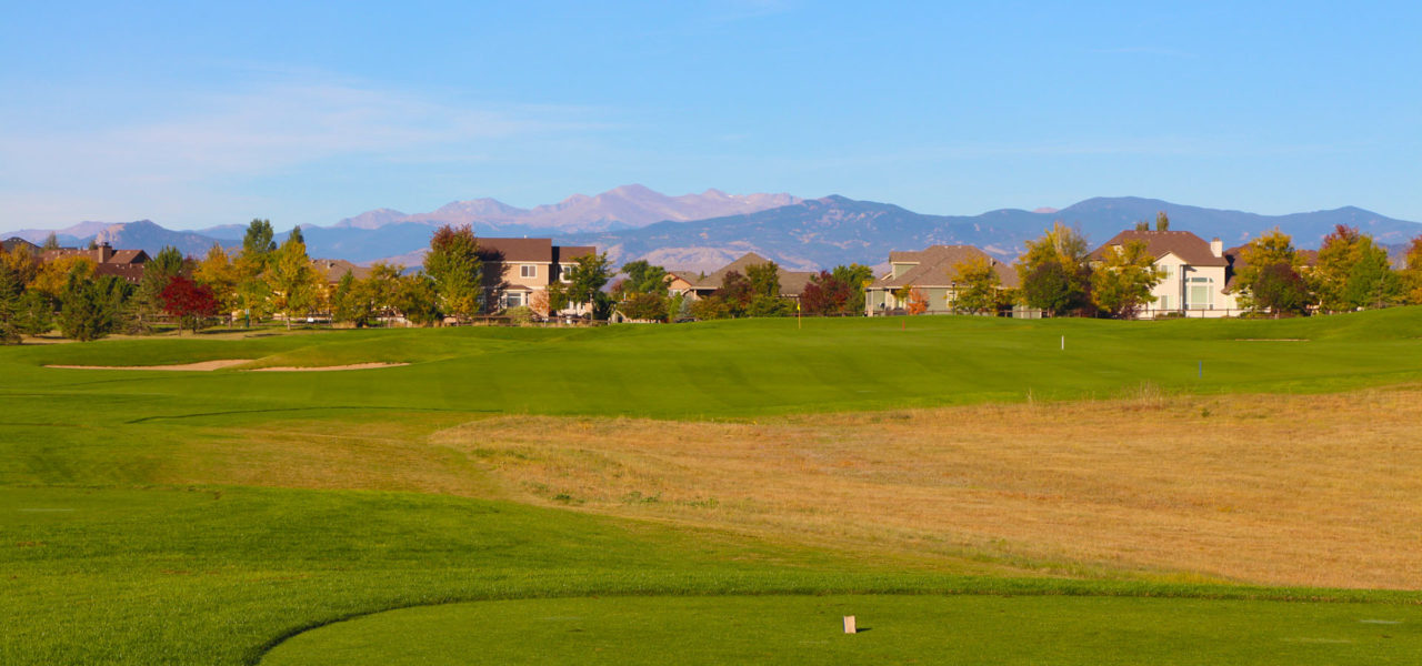 Highland Meadows