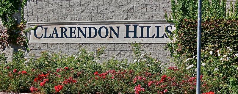 Clarendon Hills - Allison Klein - Fort Collins Real Estate