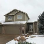 SOLD! 5930 Falling Water Dr Fort Collins 80528 – Fossil Lake Ranch