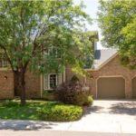 Sold! Fort Collins Neighborhood – The Landings