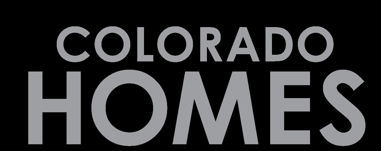 Fort Collins Homes in Colorado