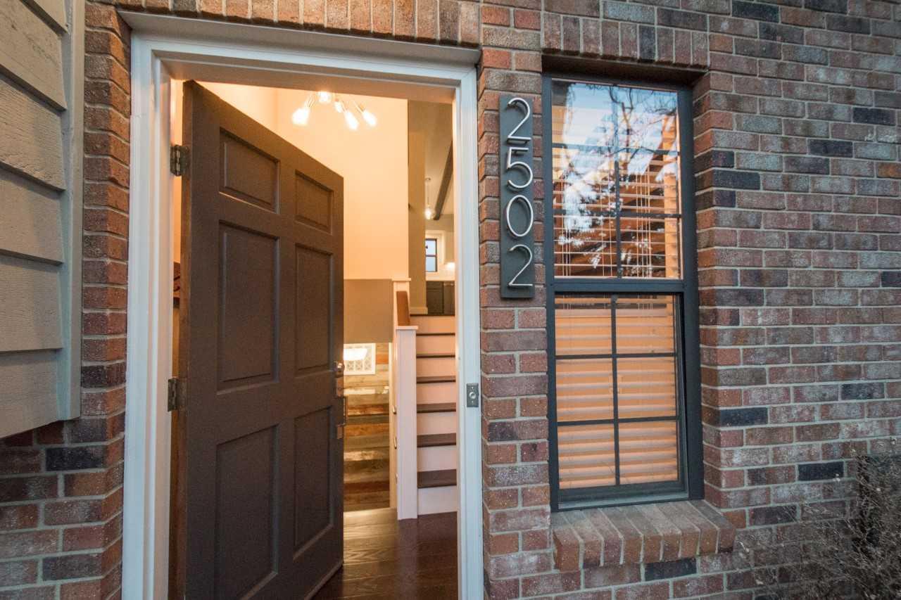Parkwood Homes For Sale