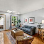 Fort Collins Real Estate